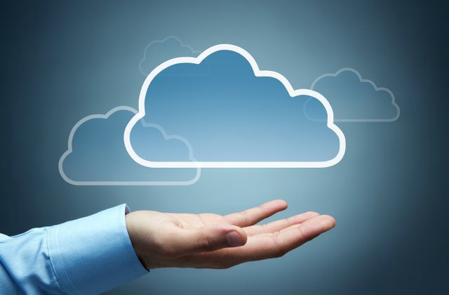 1 g0oqCeSIz577R2 txlSW8Q - Is Your Company's Cloud Storage Secure?
