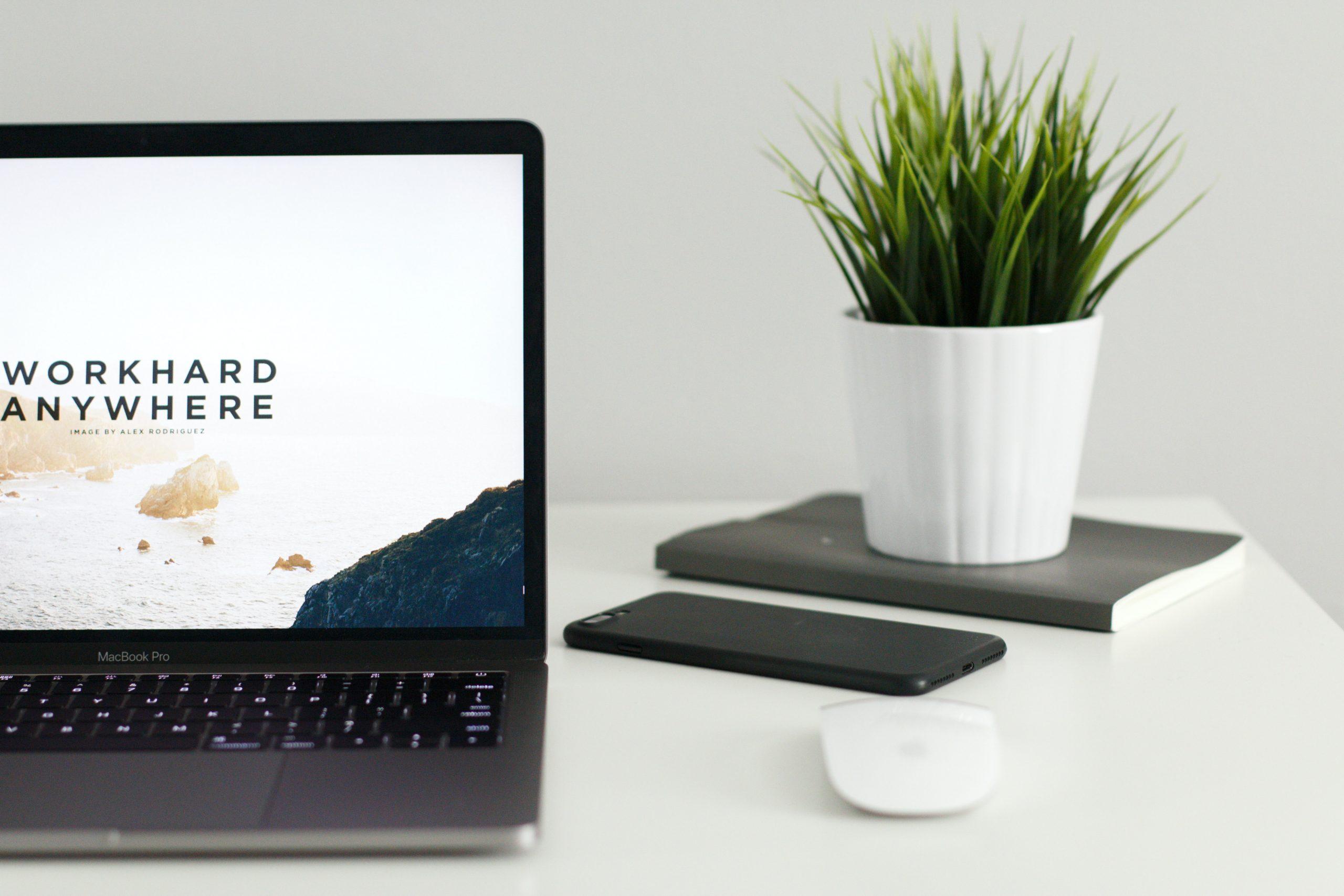 Republic Web Design Service