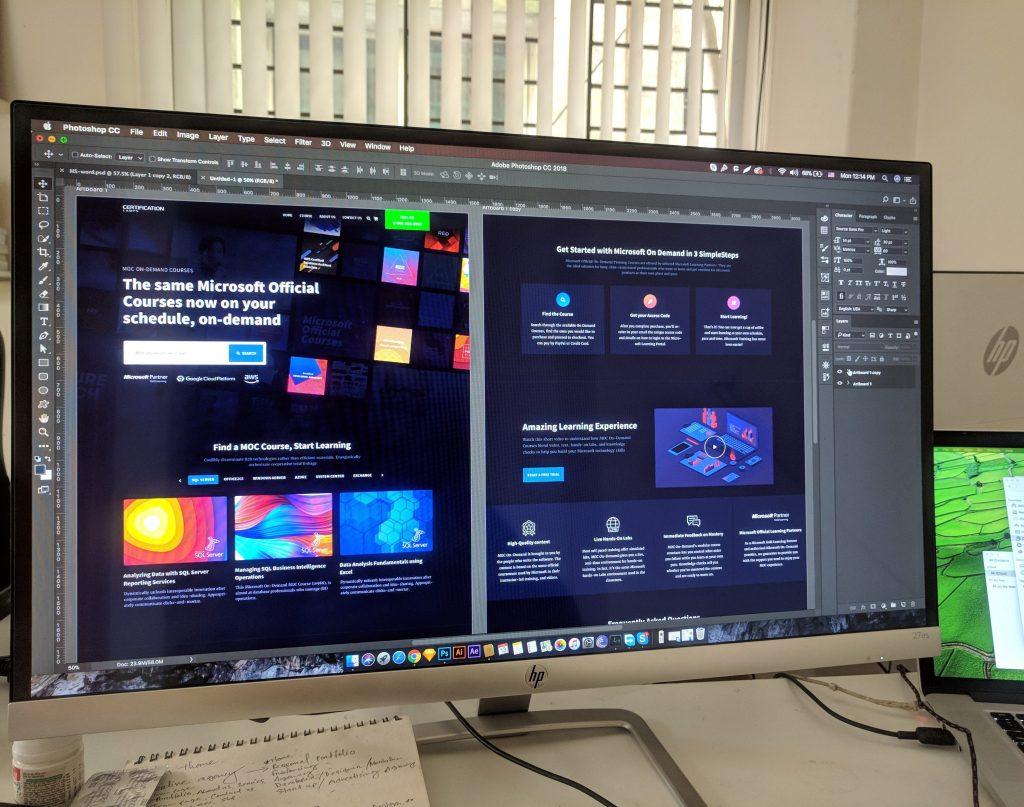 Republic Web Design Service 3 1024x807 - Helpful Tips in Choosing a Web Design Company