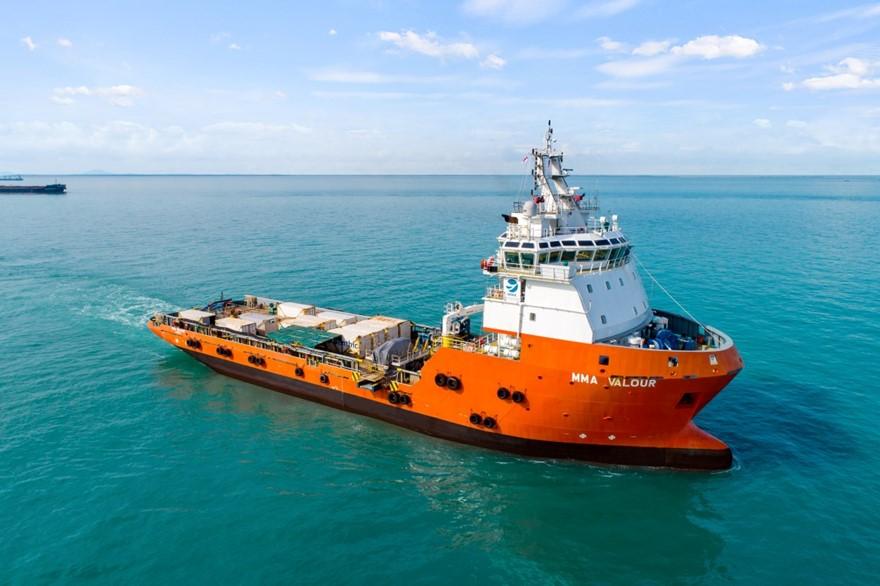 97e83cd2 8038 48d0 a487 145900dc4d77 Valour 4 - Why We Should Prioritize Ship Management