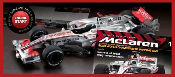 mc slider - Promotions