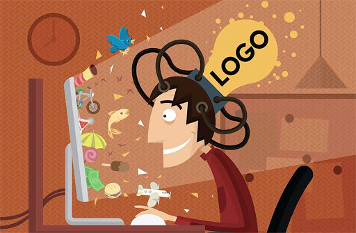 unnamed 2 - Creating an Identity for your Business
