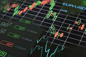 close up forex - Where To Invest As A Forex Trader?